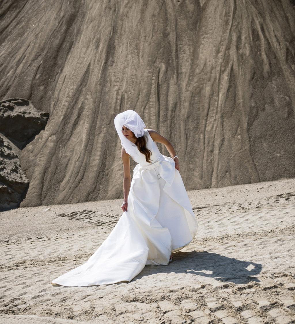 Lina Aiduke Photography EV blog - 037
