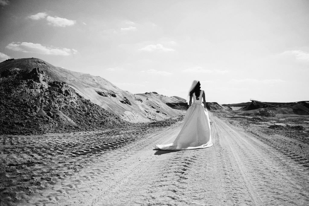 Lina Aiduke Photography EV blog - 040