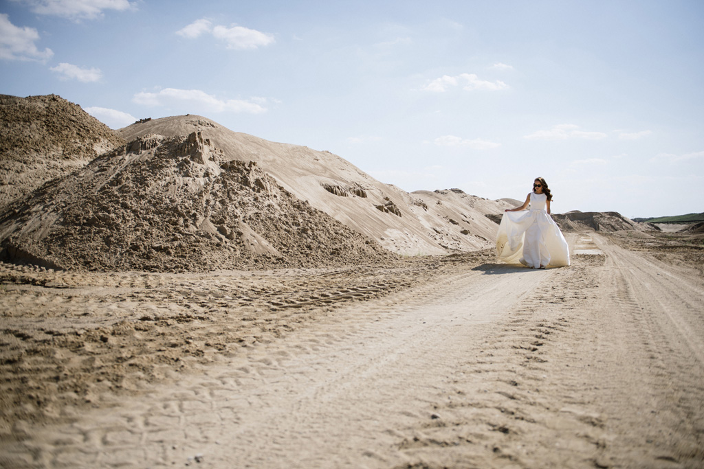 Lina Aiduke Photography EV blog - 041