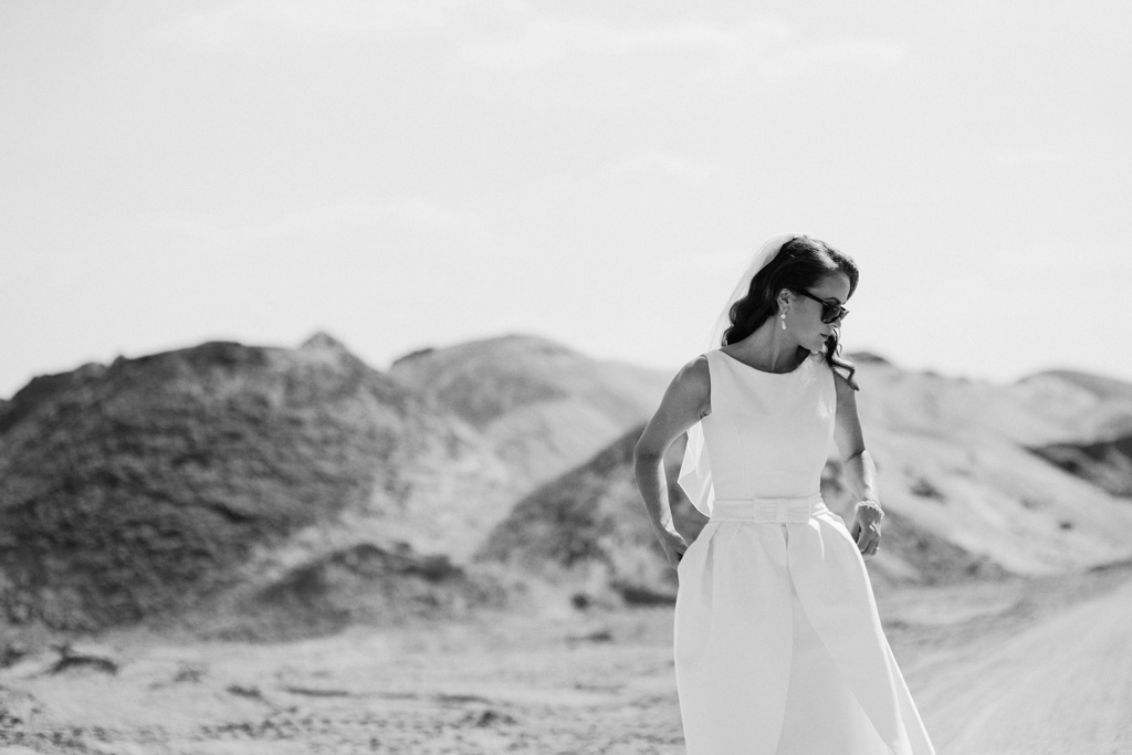 Lina Aiduke Photography EV blog - 042