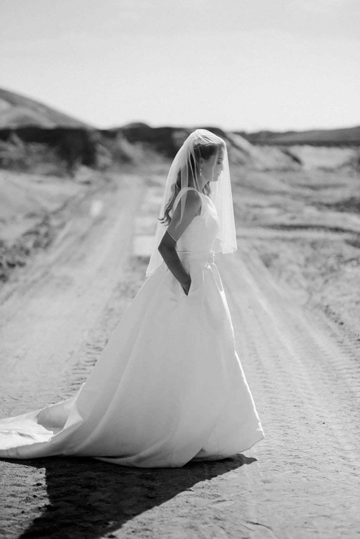 Lina Aiduke Photography EV blog - 043