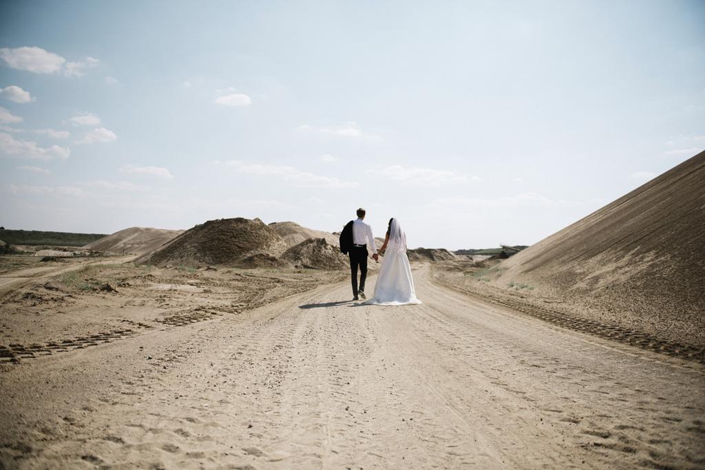 Lina Aiduke Photography EV blog - 052