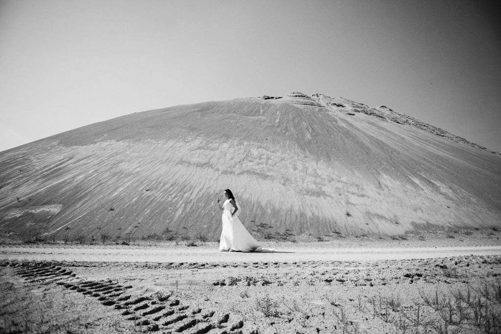Lina Aiduke Photography EV blog - 054