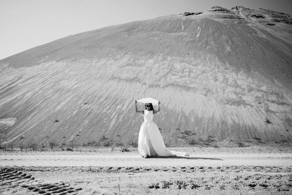 Lina Aiduke Photography EV blog - 055