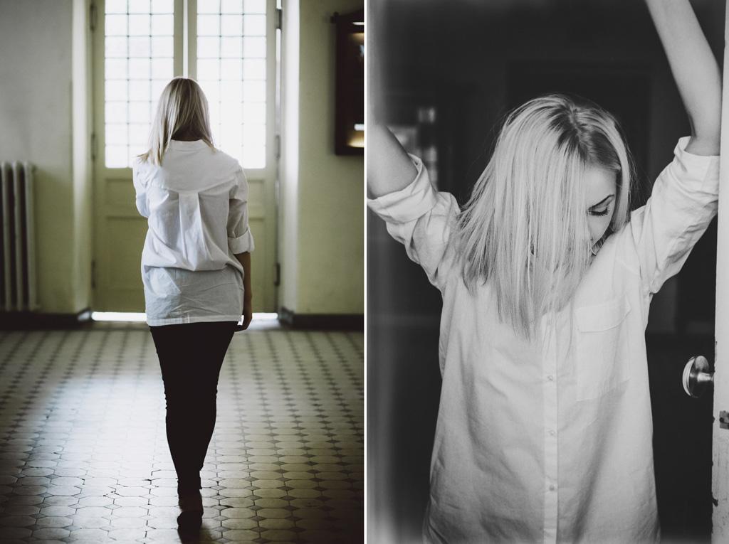 Lina Aiduke Photography Egle portrait 006