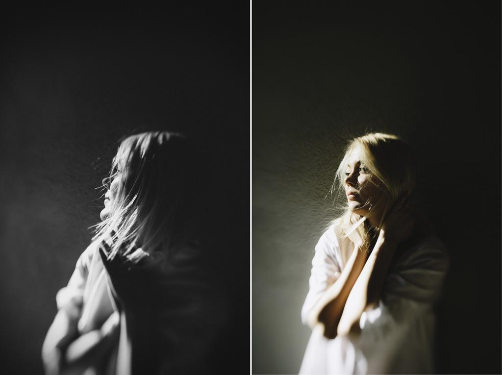 Lina Aiduke Photography Egle portrait 010