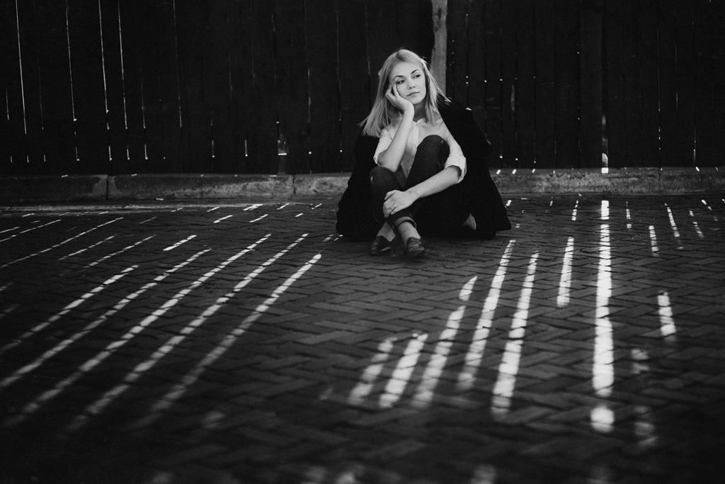 Lina Aiduke Photography Egle portrait 012