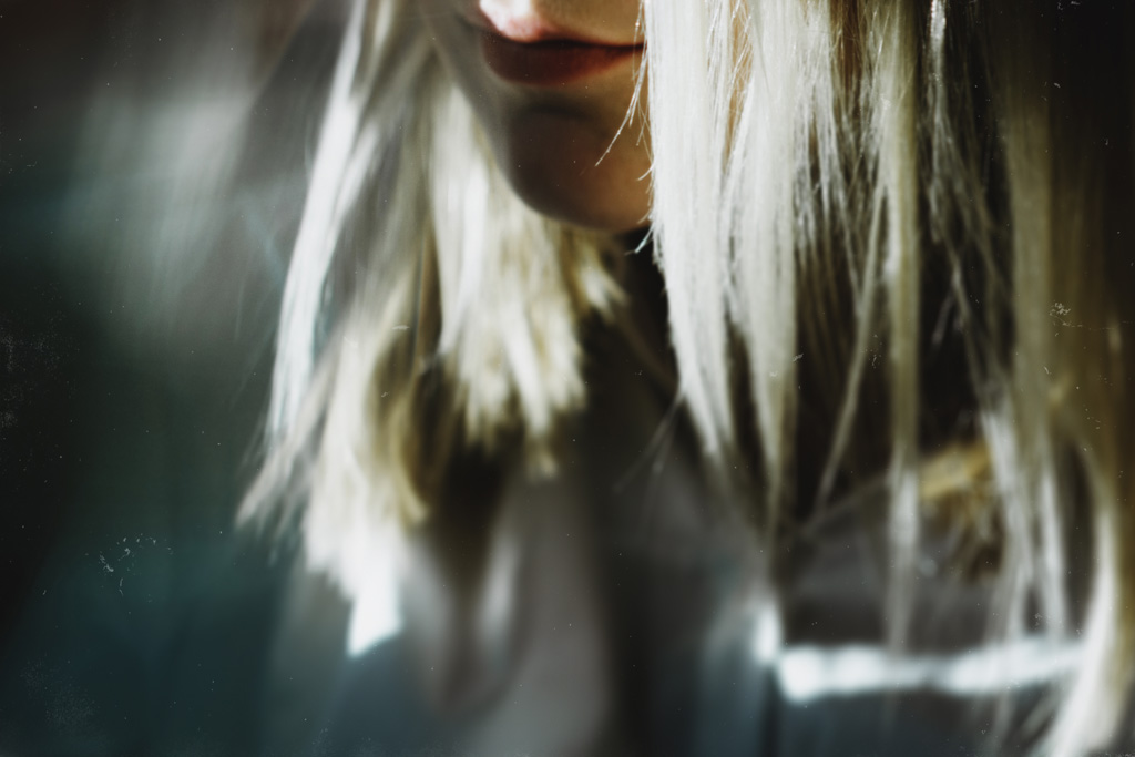 Lina Aiduke Photography Egle portrait 013