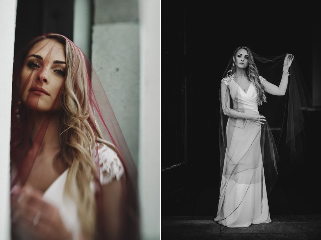 Lina Aiduke Photography GG 014