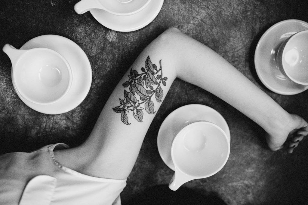 Lina Aiduke Photography- Goda 015