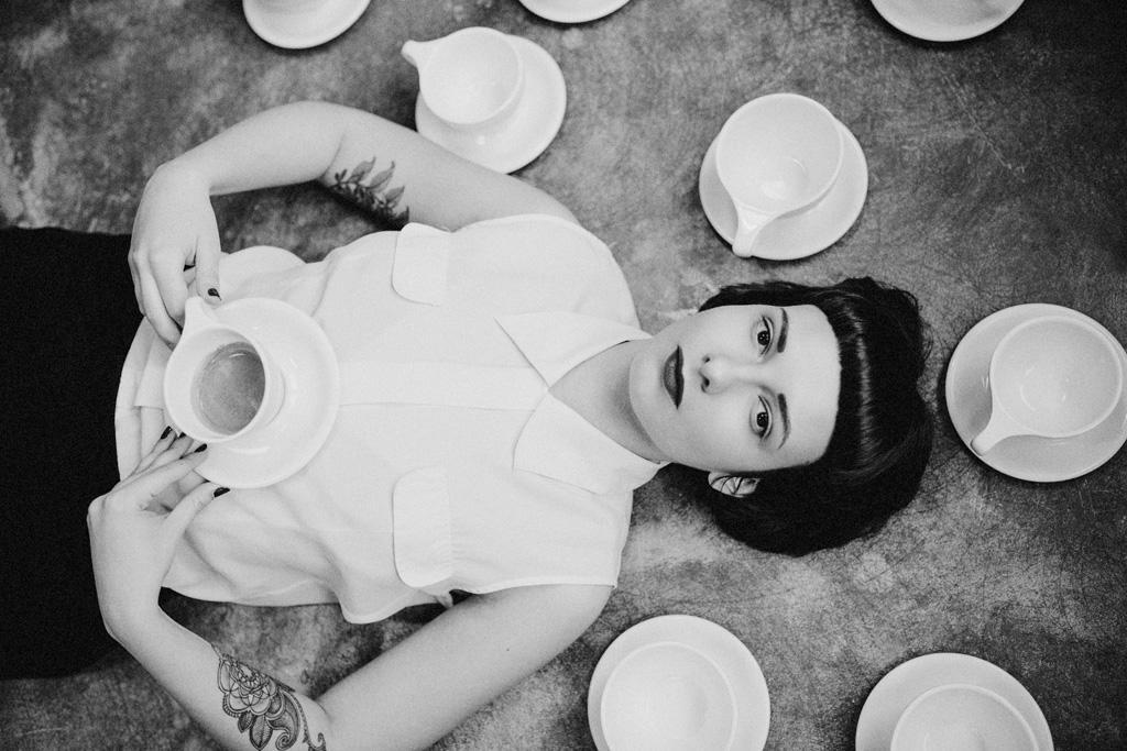 Lina Aiduke Photography- Goda 021
