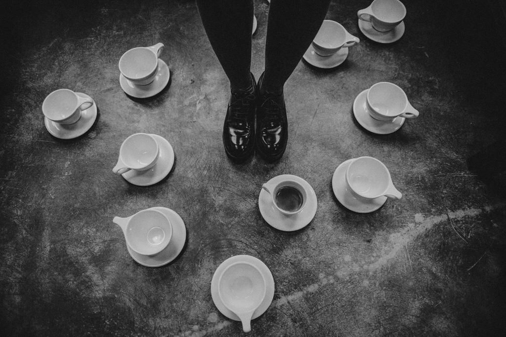 Lina Aiduke Photography- Goda 023
