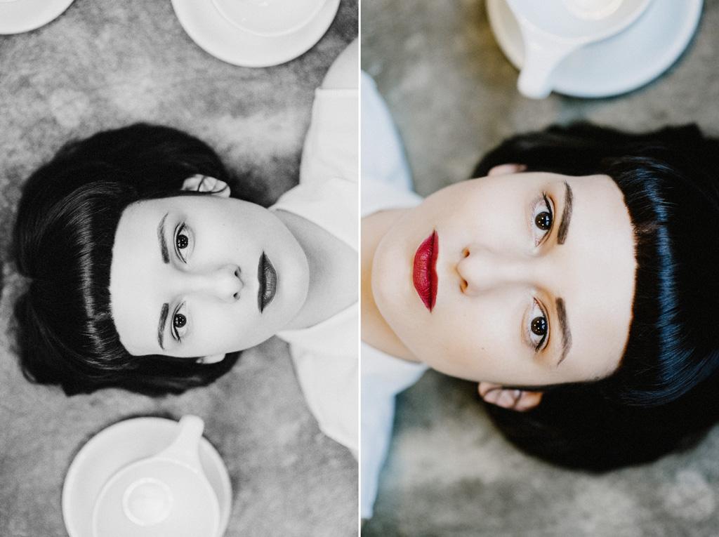 Lina Aiduke Photography- Goda 024