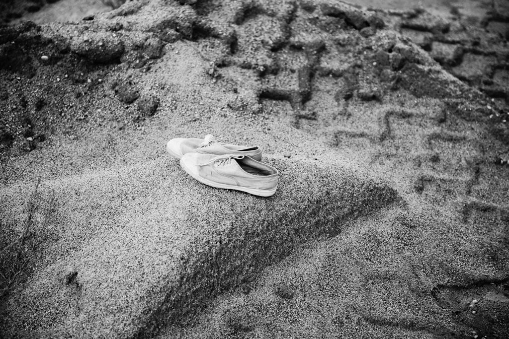 Lina Aiduke Photography Ieva 001