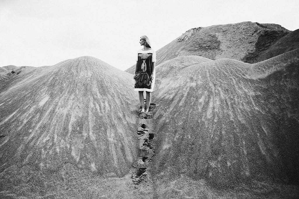 Lina Aiduke Photography Ieva 004a