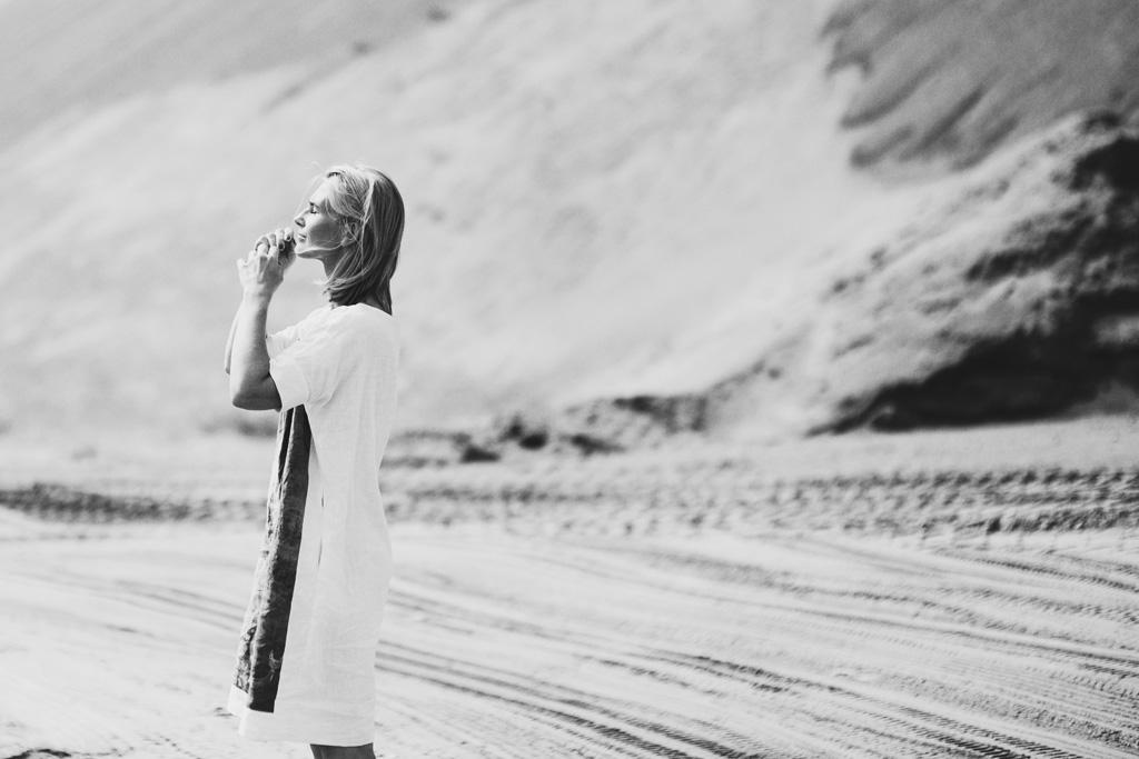 Lina Aiduke Photography Ieva 005