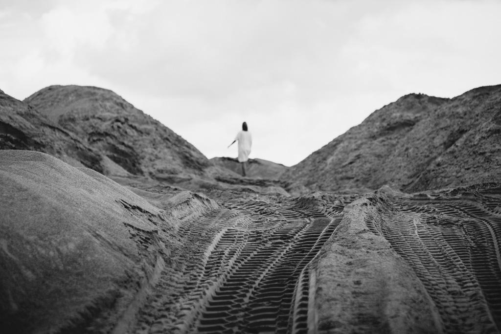 Lina Aiduke Photography Ieva 008