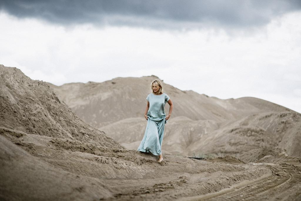 Lina Aiduke Photography Ieva 010