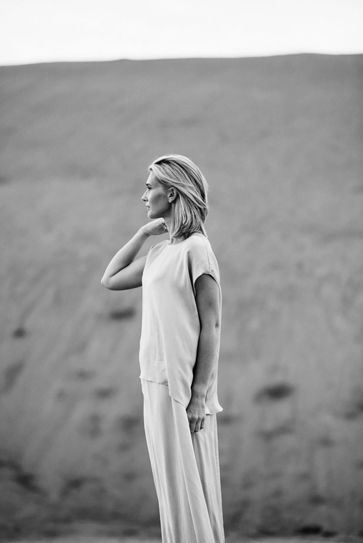 Lina Aiduke Photography Ieva 011