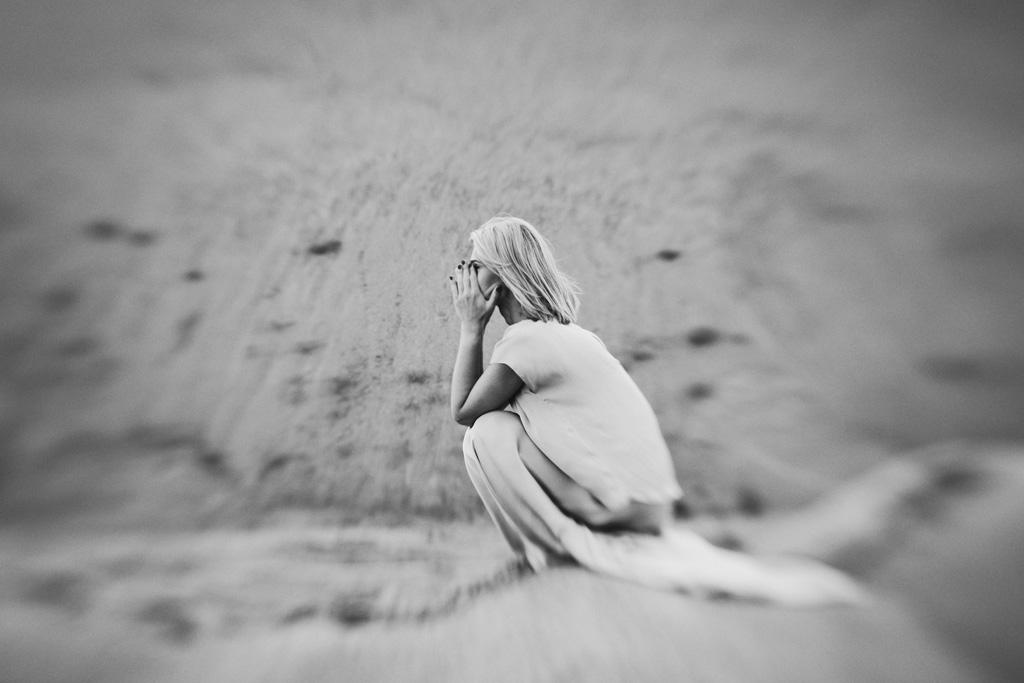 Lina Aiduke Photography Ieva 013