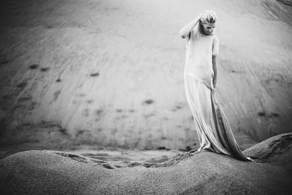 Lina Aiduke Photography Ieva 014