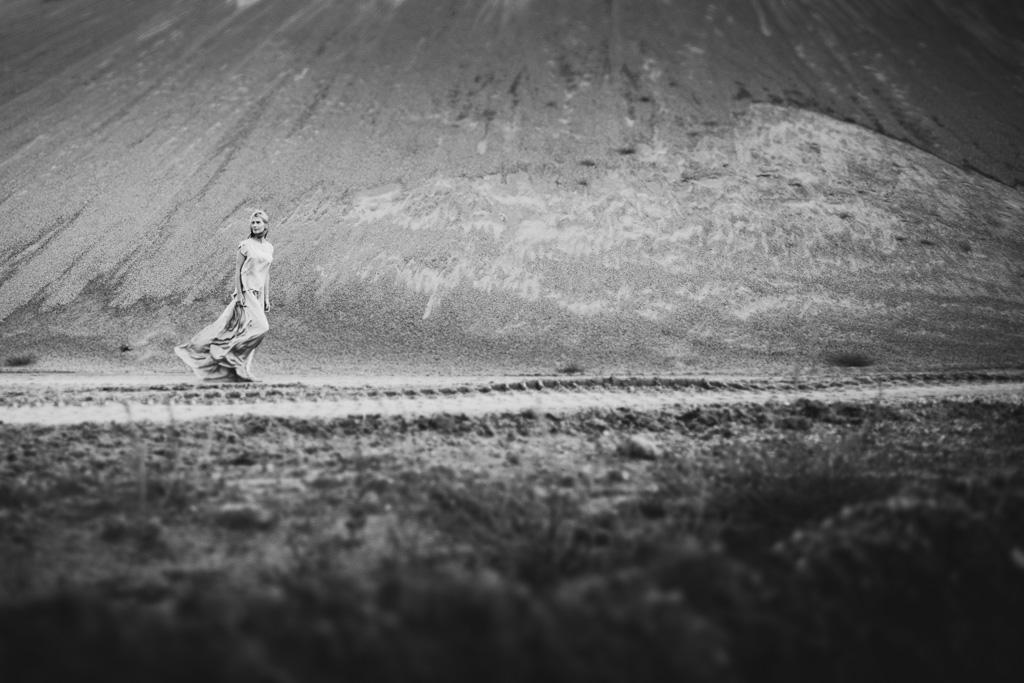 Lina Aiduke Photography Ieva 015