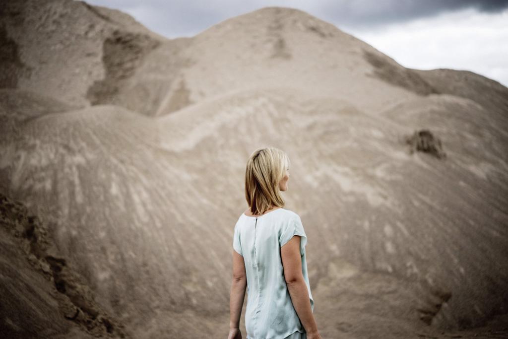 Lina Aiduke Photography Ieva 016