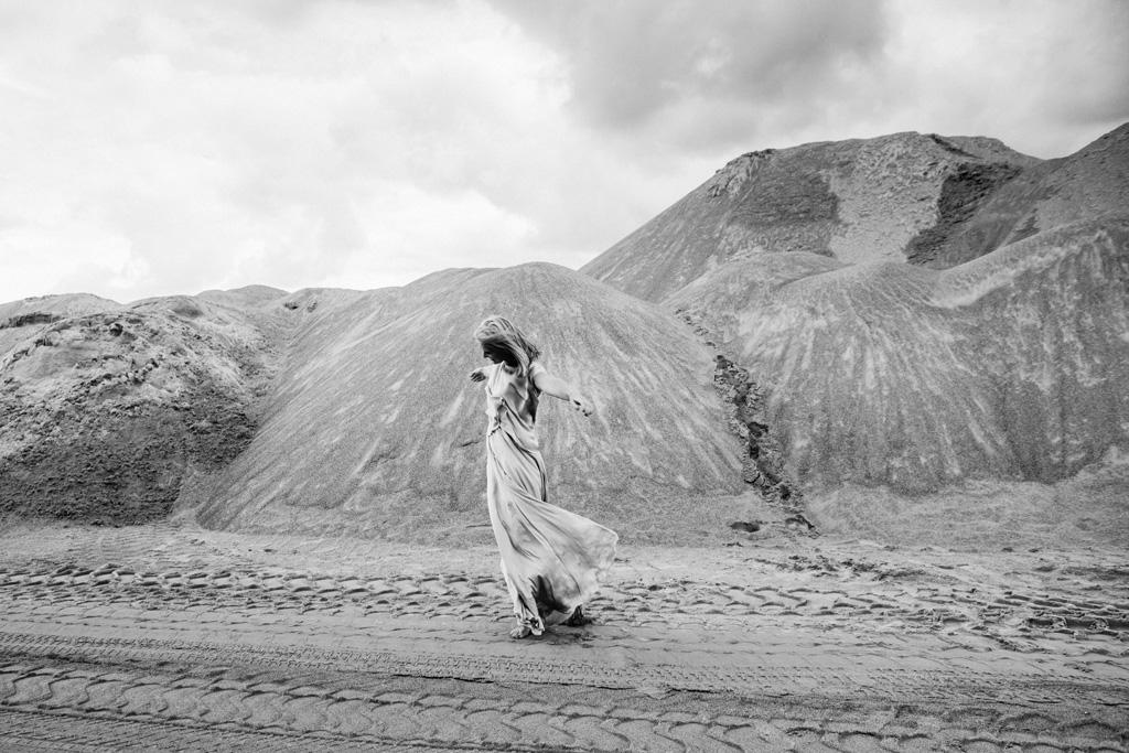 Lina Aiduke Photography Ieva 017