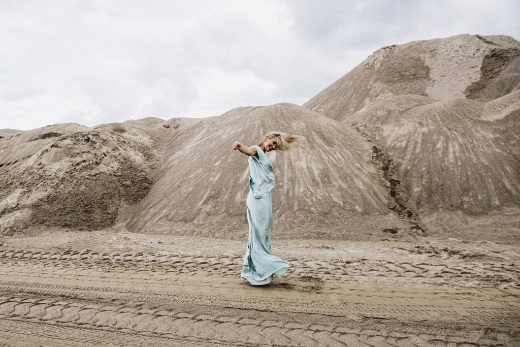 Lina Aiduke Photography Ieva 018