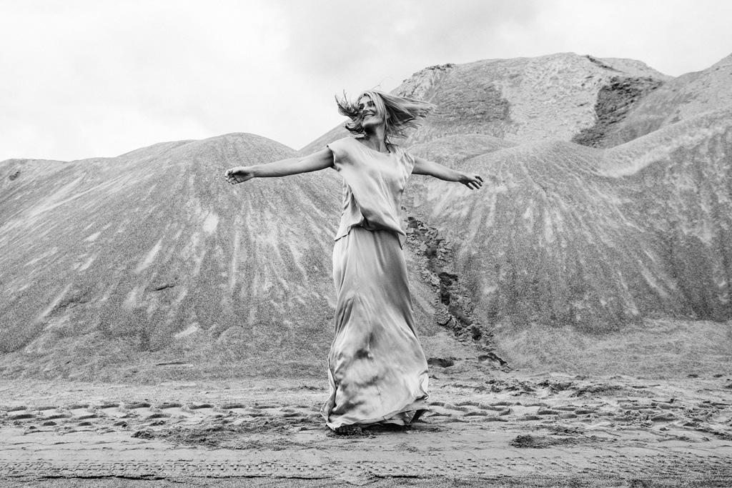 Lina Aiduke Photography Ieva 019