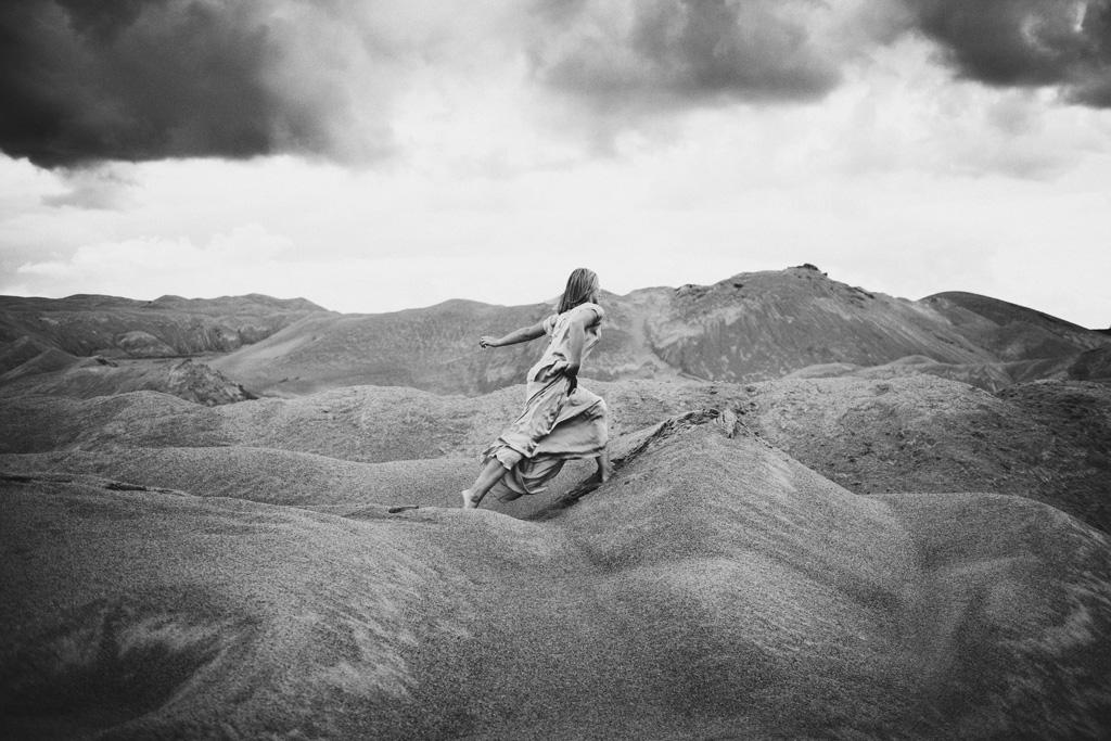 Lina Aiduke Photography Ieva 020