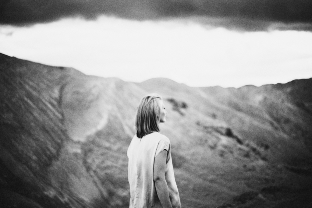 Lina Aiduke Photography Ieva 023