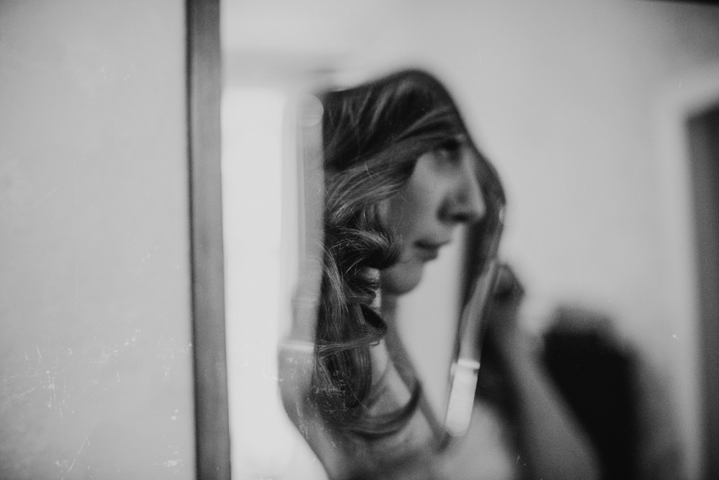 Lina Aiduke Photography J&J 009