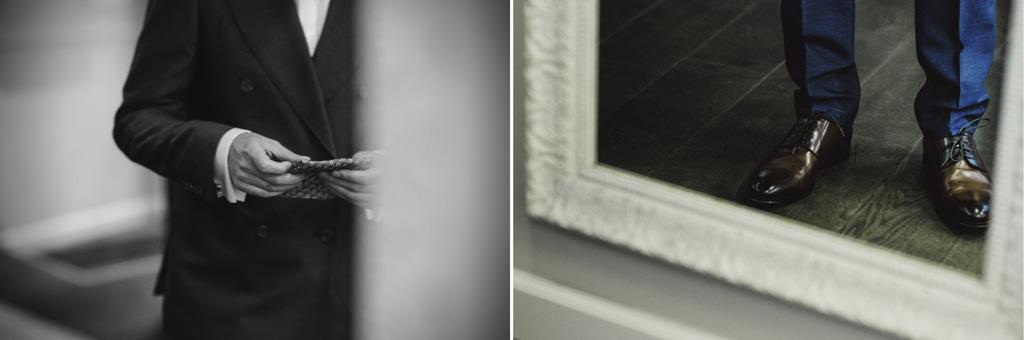 Lina Aiduke Photography J&J 012