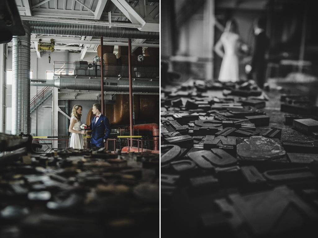 Lina Aiduke Photography J&J 036