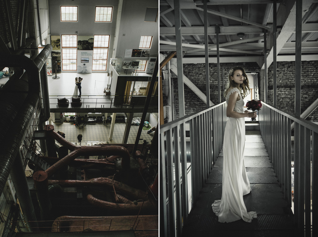 Lina Aiduke Photography J&J 040