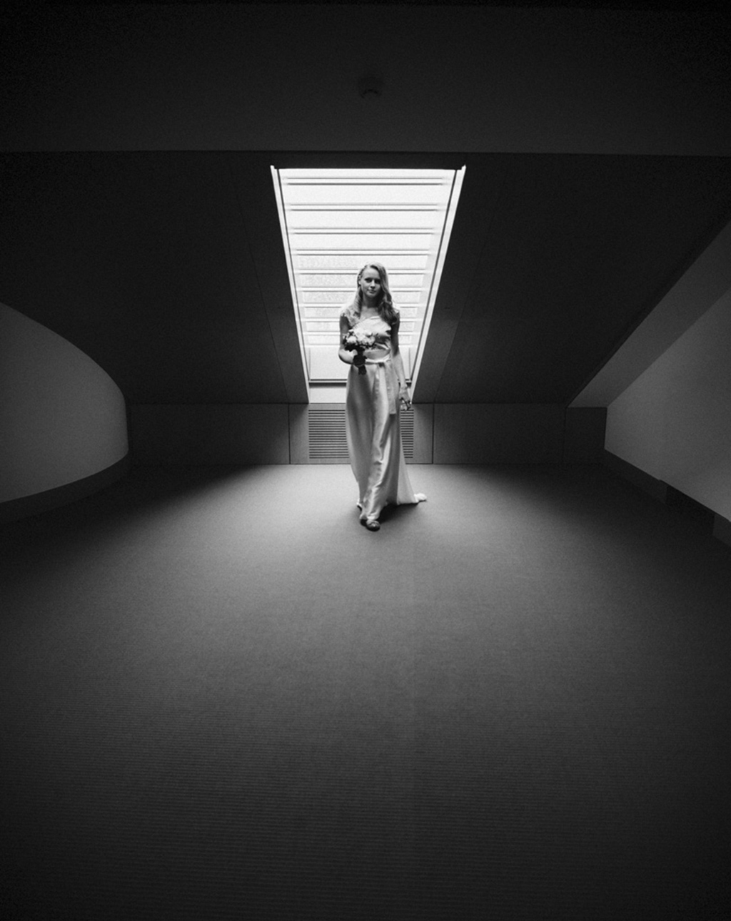 Lina Aiduke Photography J&J 059A