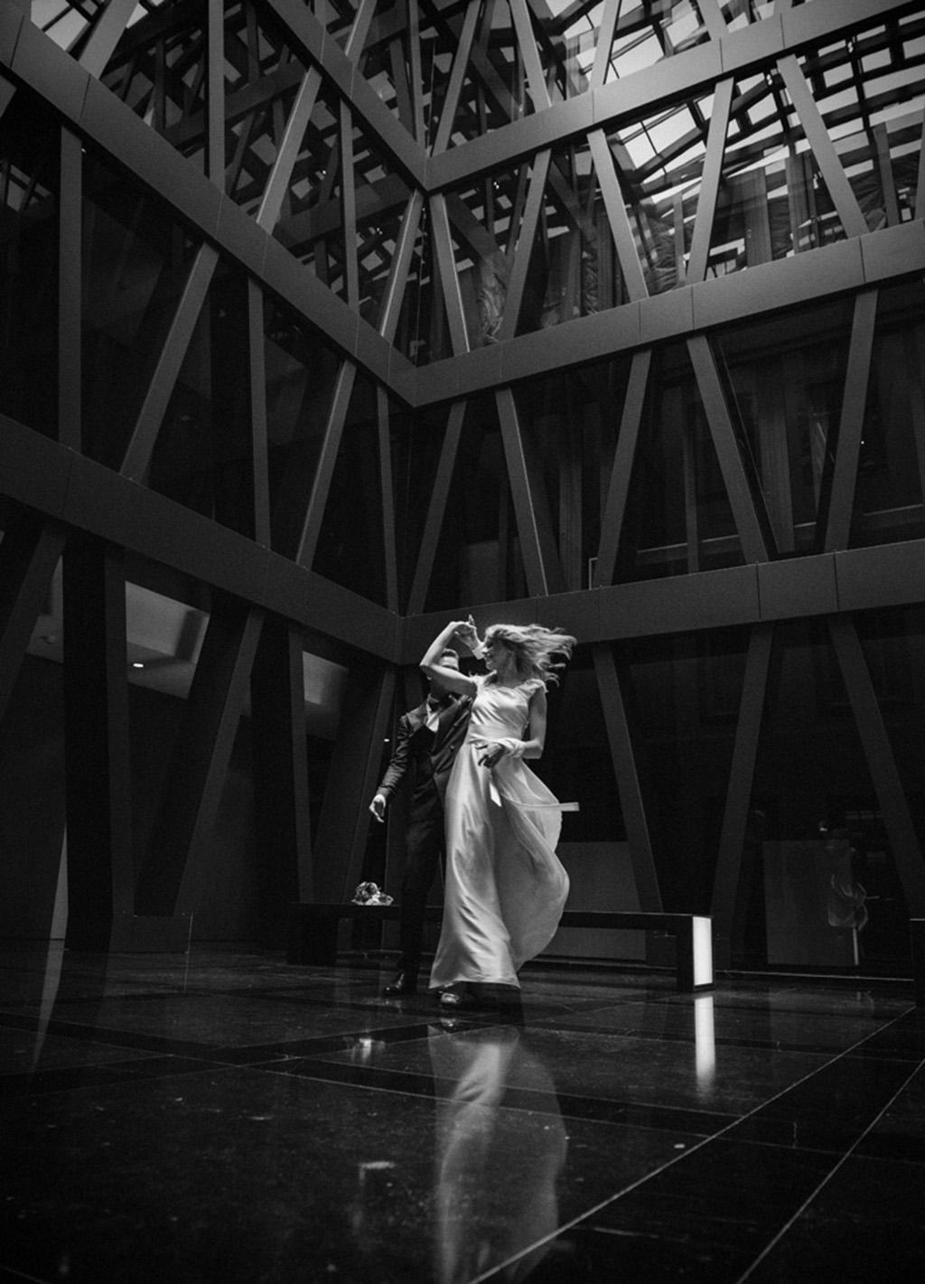 Lina Aiduke Photography J&J 061A