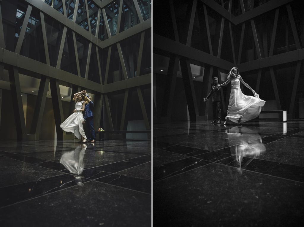 Lina Aiduke Photography J&J 062