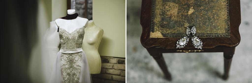 Lina Aiduke Photography K+D007