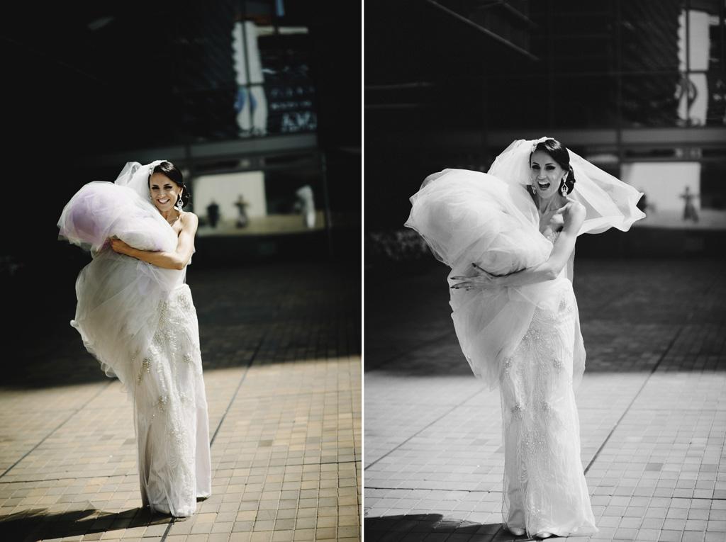 Lina Aiduke Photography K+D013