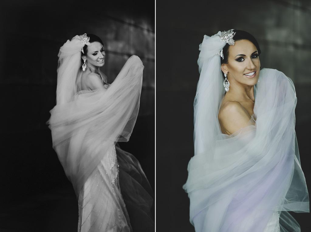 Lina Aiduke Photography K+D016