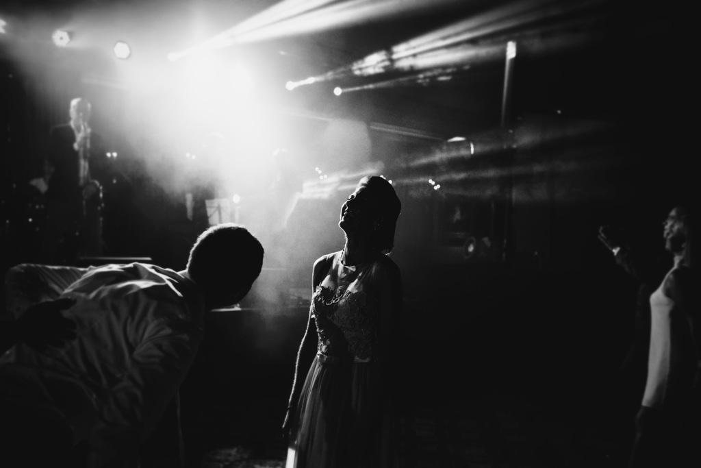 Lina Aiduke Photography K+D125