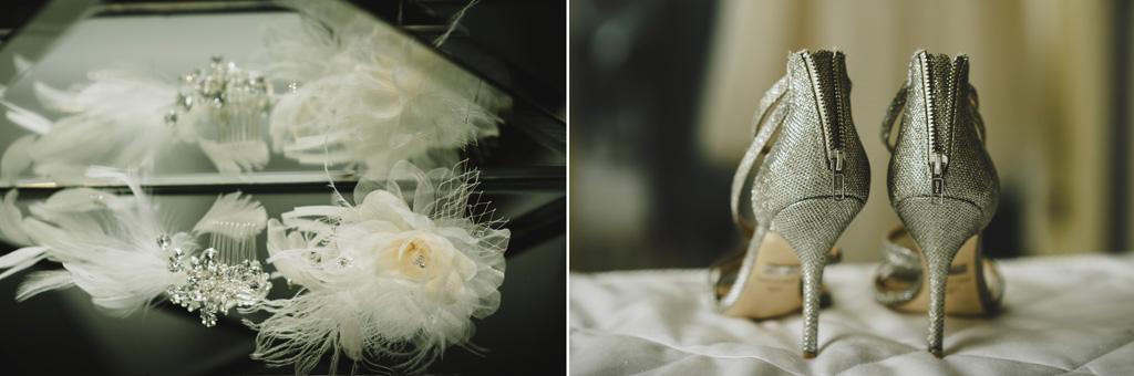 Lina Aiduke Photography L+A Blog 003