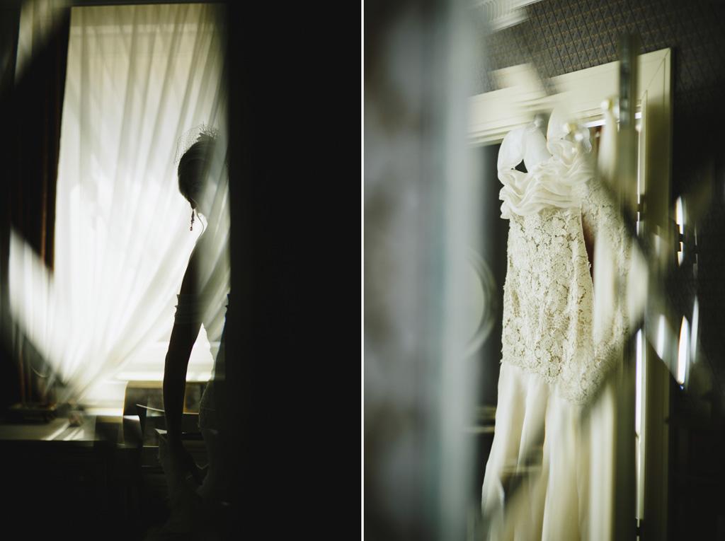 Lina Aiduke Photography L+A Blog 005