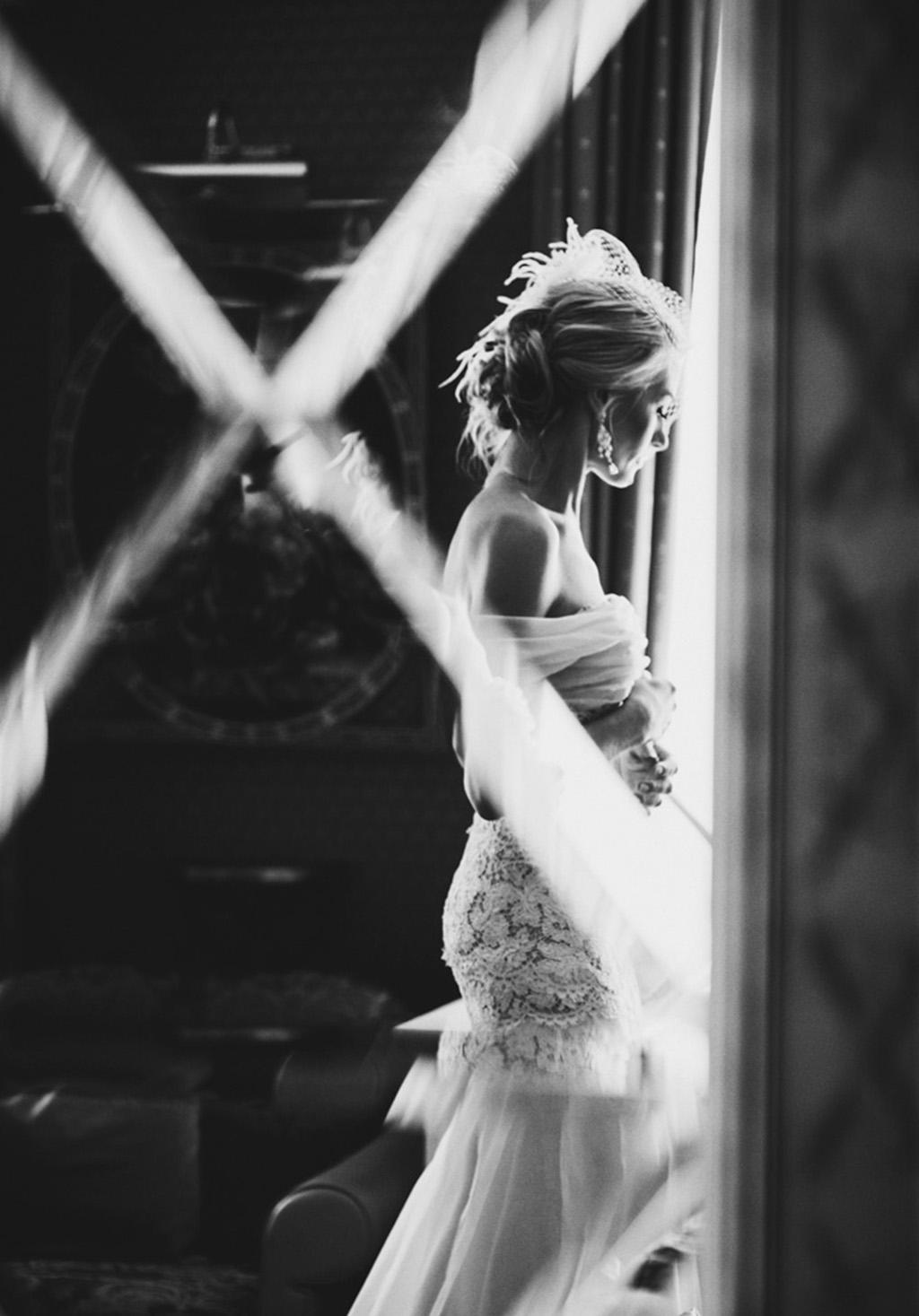 Lina Aiduke Photography L+A Blog 011
