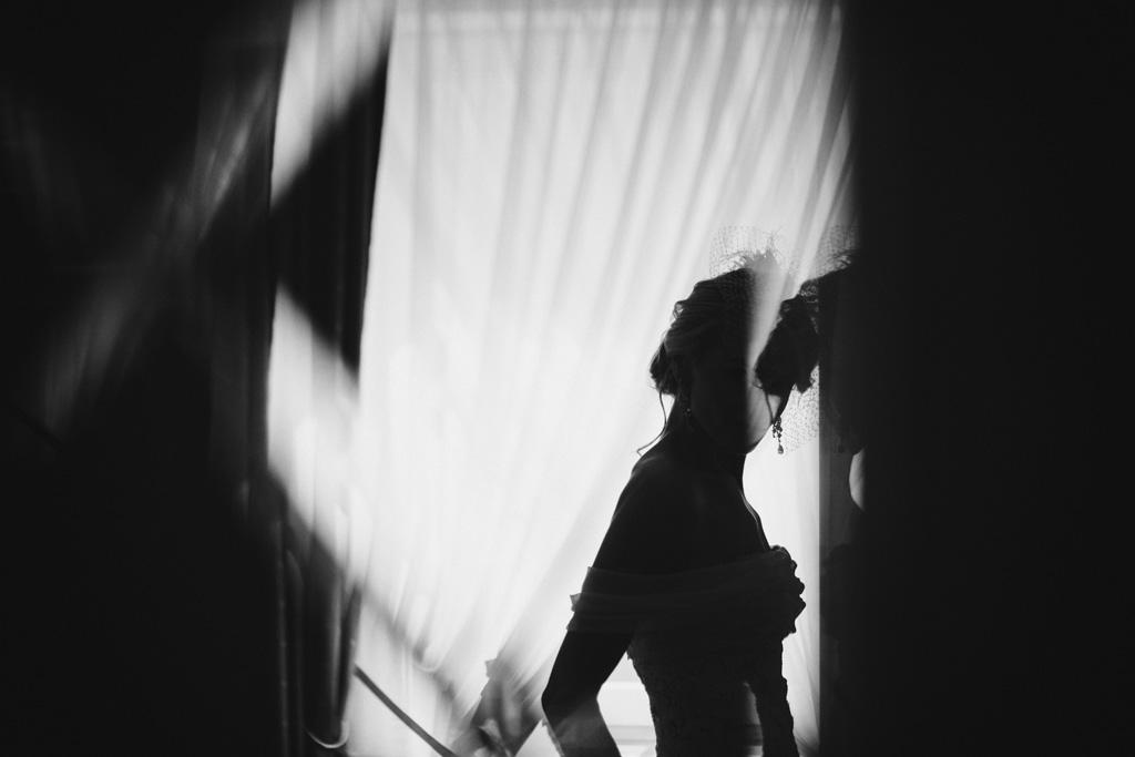 Lina Aiduke Photography L+A Blog 015