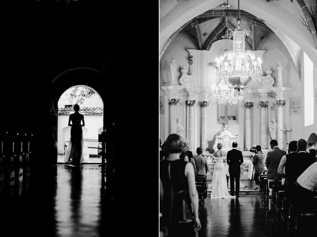 Lina Aiduke Photography L+A Blog 021