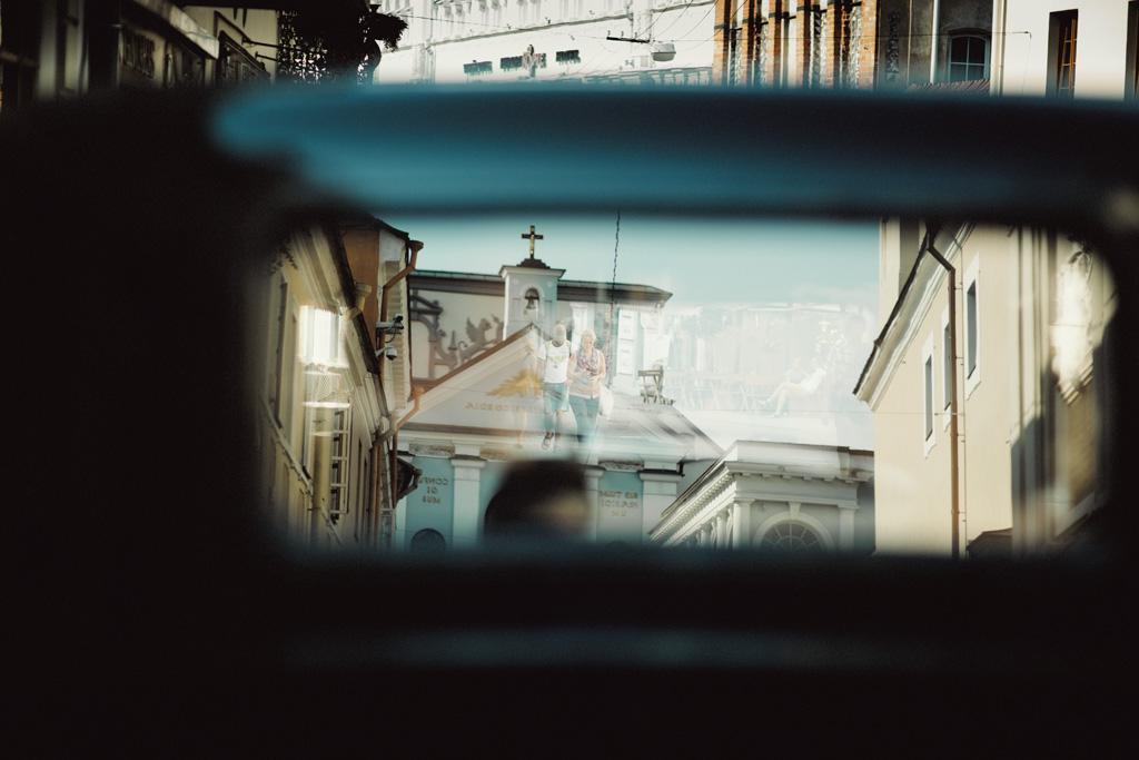 Lina Aiduke Photography L+A Blog 060