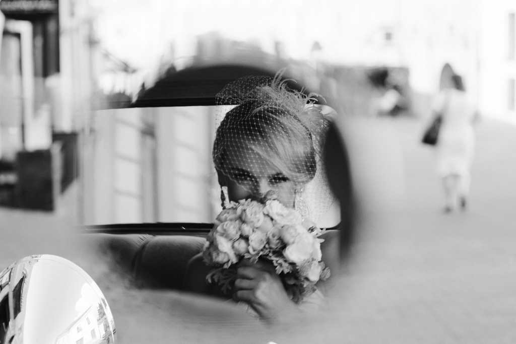 Lina Aiduke Photography L+A Blog 070
